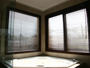 Cortinas Montiel Decor